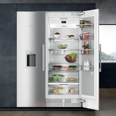 Buzdolabı2