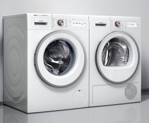 gaggenau-camasir-ve-kurutma-makineleri_Washing_machines_stage-300x249