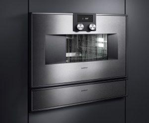 gaggenau-firin-ovens-400-series-300x249