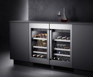 gaggenau-icecek-saklama-sarap-dolabi-400_series_wine_climate_cabinets-300x249