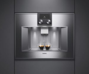 gaggenau-kahve-makineleri_400_series_fully_automatic_espresso_machine-300x249